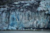 Margaret Glacier, Glacier Bay, Alaska